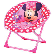 Mickey Mouse Potty Chair Amazon by Chair Cutes Minnie Mouse Chair Desi9gn Minnie Mouse Marshmallow