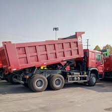 100 Pink Dump Truck Sinotruk Jamaica S For Sale Buy S S