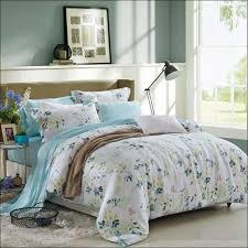 Victoria Secret Bed Set Queen by Bedroom Design Ideas Awesome Blush Comforter Queen Victoria