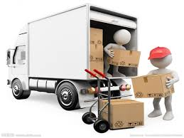 100 Delivery Truck Clipart Free S Clip Art Library