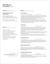 17 Best Free UI Designer Resume Samples And Templates Senior Graphic Designer Resume Samples Velvet Jobs Design Sample Guide 20 Examples Designer Rumes Design Webdesign Via Www Rumeles Image Result For Type Cover Letter Template Valid How To Create A Get Your Dream Job Clear Hierarchy And Good Typography Rumes By Real People Resume Sample 910 Pdf Kodiakbsaorg Freelance Graphic Samples Juliasrestaurantnjcom To Write The Best Awesome