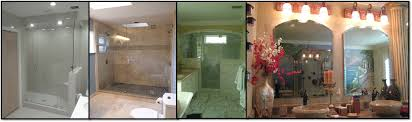 Bathtub Reglazing Somerset Nj by Services Somerset Glass Co Inc North Brunswick New Jersey