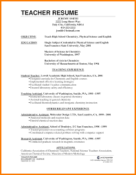 8-9 Resume For A Teacher Position | Tablethreeten.com 97 Objective For Resume Sample Black And White Wolverine Nanny 12 Amazing Education Examples Livecareer Elementary School Teacher Templates At Accounting Goals Template Teaching Early Childhood New Gallery Of 89 Resume For A Teacher Position Tablhreetencom 7k Ideas Objectives The Best Average A Good Daycare Worker Oliviajaneco Preschool 3 Position Fresh Begning Topsoccersite