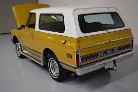 1972 GMC Jimmy CST • MyRod.com Hemmings Find Of The Day 1972 Chevrolet C20 Camper Daily Vintage Amt Gmc Sierra Grand Pickup Truck Model Kit T364 Parts 471954 Chevy 1970 Wiring Diagram Data Jimmy Cst Myrodcom Gmc Short Bed 4x4 Clackamas Auto On Twitter Clackamasap Pickup Gmc 71 Southern Kentucky Classics History Customer Gallery 1967 To Instrument Cluster Unique C10 Custom Dash Bezel