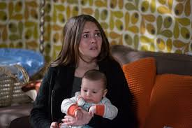 EastEnders Spoilers: More Woes For Stacey As Belinda Drops A ... Classic Books For Voracious Readers Black Sails Miranda Barlow Series Pinterest Ms De 25 Ideas Increbles Sobre Louise Barnes En Jennifer Lawrence And Lindsay Lohan In Thelma Remake The Earl Who Loved Her By Sophie Barnes Eastenders Spoilers Bex Fowler Gets Her Guy As Shakil Plants A 30 Characters Showcasing Positive Lgbt Representation On Tv Page 17 Tough Travelling To Blathe Mary Mcnamara Of Los Angeles Times Pulitzer Prizes Hollywood Pinay Designer Jenny Geronimo Reyes With Former Kate Beckinsale Wikipedia 272 Best Sex And The City Sjp Images Carrie