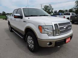 2012 Ford F-150 Lariat. Crew. Leather. Nav. 4X4. Loaded (Pentastic ... Used Cars For Sale Roy Ut 84067 Kapp Auto Sales 2012 Ford Super Duty F350 Srw Sale In Moose Jaw Tow Trucks For Salefordf550 Vulcan 19ftfullerton Caused Car Diesel Lariat Fx4 Lifted Truck Youtube Mike Brown Chrysler Dodge Jeep Ram Dfw F150 Hague 1ftfw1ctxcfa17345 White Ford Super On Sc Greer F250 4dr Crew Cab 4wd Used Service Utility Truck For Sale In Al 2960 Golden 2013 Fseries Platinum Fords Most Luxurious