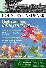 Sussex Country Gardener June 2017 By Country Gardener - Issuu Stanmer House Wedding Park Brighton Sussex Manor Barn Gardens Bexhill East Sussex Uk Stock Photo Royalty The English Wine Centre Oak And Green Lodge Best River Kate Toms Wedding Venue Berwick Hitchedcouk Wines Garden Canopies Walkways Community News Tates Of Bybrook Fordingbridge Plc Bonsai Groups Display At South Downs Gardens Great Dixter By Christopher Lloyd
