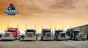Alanna King, Author At Trucking Blog - J.B. Hunt Transport Services ...