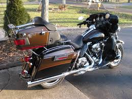 another power duals vs dresser duals thread harley davidson forums