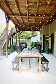 Diy Pea Gravel Patio Ideas by Best 25 Inexpensive Patio Ideas On Pinterest Inexpensive Patio