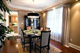 Formal Dining Room Table Centerpieces Centerpiece Ideas Interior Fabulous