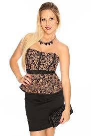 bodycon dresses swimwear womens clothing plus size tops
