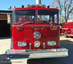 Seagrave Fire Truck   Item BU9912   SOLD! March 7 Government... Apparatus Sale Category Spmfaaorg Page 4 1978 Seagrave Fire Truck Item K5632 Sold November 30 Ve Our Trucks Antique Seagraves Eds Custom 32nd Code 3 Diecast Fdny Pumper W Nanuet Fire Engine Company 1 Rockland County New York History Of Stamford Department Used Command Buy Sell Truck Stock Photos Images Adieu To Vintage Ofba