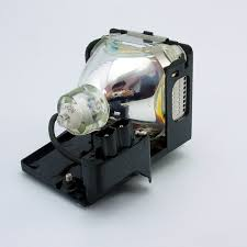 awo replacement projector l poa lmp55 for sanyo plc xu47 plc