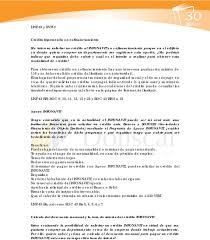 Carta Poder Ante Infonavit