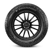 100 Aggressive Truck Tires Scorpion All Terrain Plus SUV And Crossover Tire Pirelli