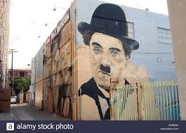Joe Strummer Mural Nyc Address by Graffiti Star Mural Stock Photos U0026 Graffiti Star Mural Stock