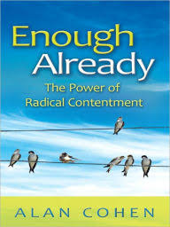 Radical Self Forgiveness The Direct Path To True Acceptance By