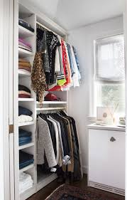 61 best closets we hers images on beautiful