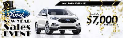 100 Used Service Trucks Ford Dealer In Apex NC Cars Apex Crossroads Ford