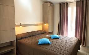 chambres d hotes cargese hôtel hôtel ta kladia cargèse office de cargese