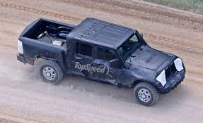 Jeep Wrangler News And Reviews | Top Speed Ducati 98 For Sale Motorcycles Cycletradercom A Tribe Called Quest Peoples Insnctive Travels And The Paths Of Tow Trucks Wreckers Towing Recovery Century Vulcan Chevron Kc Lighting 12v Electronics Dms Truck Outfitters Automotive Lighting 118 Dcu Deluxe Commercial Unit Series Caps Are Corbell Elementary Pta Home Facebook Indexphpticom_ponygallyfuncwarmark18orig1no_html1itemid54