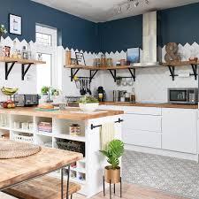 Open Kitchen Ideas Open Plan Kitchen Design Ideas Open Plan Kitchen Ideas For