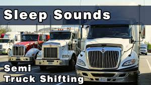 SLEEP SOUNDS: Semi Truck Gear Shifting, Diesel Truck Sounds, Engine ... Frankenford 1960 Ford F100 With A Caterpillar Diesel Engine Swap Custom Peterbilt Kenworth Freightliner Glider Kit Trucks This 2000hp Tractor Trailer Is The Worlds Most Beautiful Big Rig Best New Volvo Semi Truck Images On Pinterest Vnlt With D Hp Automatic Semitruck Powertrain Smartadvantage Cummins Engines Crashes Accident Compilation 2016 2 Mack Nikola Corp One For Pickup Power Of Nine 3208 Cat Motor Youtube