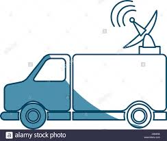 Truck Antenna Communication Broadcast Signal Stock Vector Art ... Weboost Drive 4gx Otr Truck Signal Booster 470210 Buyers Guide Stubby Antenna For F150 Ultimate Rides Nl770s Pl259 Dual Band Vuhf 100w Car Mobile Ham Radio Amazoncom Racing 1 Short 7 Inch For Ford Model Year Dish Tailgater 4 Trucking Bundle With Cab Mount My Rv Chevy Gmc Short Antenna Ronin Factory Cheap Whips Find Deals On Line At Transmission Truck Tv Antenna Dish Signal Vector Image Van Roof Shark Fin Aerial Universal Race Radio Huge The Pits Racedezert Old Russian With Radar Hungaria Stock Photo 50 Caliber Auto Bullet Car Cal