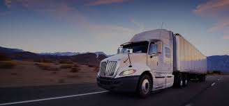 Los Angeles Trucking Insurance | Business | Auto | Home | CA ... Commercial Truck Insurance Comparative Quotes Onguard Industry News Archives Logistiq Great West Auto Review 101 Owner Operator Direct Dump Trucks Gain Texas Tow New Arizona Fort Payne Al Agents Attain What You Need To Know Start Check Out For Best Things About Auto Insurance In Houston Trucking Humble Tx Hubbard Agency Uerstanding Ratings Alexander