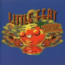 Sinkin In The Bathtub Youtube by Little Feat U2013 The Weight Lyrics Genius Lyrics