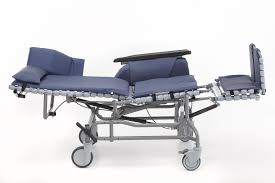 Bariatric Lift Chair Canada by Elite Tilt Recliner 785 Available In Canada And Through Gsa