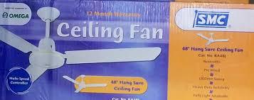 s m c s parent company new name vintage ceiling fans com forums