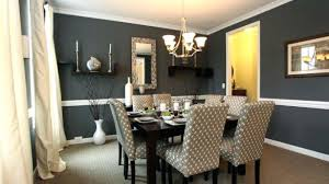 19 Small Apartment Dining Room Decorating Ideas Table Modern
