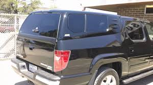 A.R.E. Z-Series Shell On Honda Ridgeline - YouTube Ishlers Truck Caps Serving Central Pennsylvania For Over 32 Years Ladder Racks Cap World Leer 100xr Truck Cap On A Ford F250 Super Duty Youtube Best Looking Page 4 F150 Forum Community Of 2018 Ford Camper Shell Beautiful Leertruckcaps Lvadosierracom Caps Exterior Sierra Tops Custom Accsories 19992004 Tundra 8 Brown Stk13 Canopy West Fleet And Dealer Are Commercial Leer Raider Truck Caps New Used