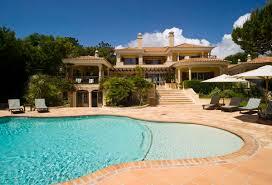 100 Rustic Villas Best Luxury Luxury Things