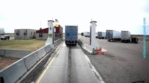 New Mexico Weight Watchers In Action//Weigh Station//DOT Scale House ... Leaking Truck Forces Long I90 Shutdown The Spokesmanreview Hey Smokey Why Are Those Big Trucks Ignoring The Weigh Stations Weigh Station Protocol For Rvs Motorhomes 2 Go Rv Blog Iia7 Developer Projects Mobility Improvements Completed By Are Njs Ever Open Ask Commutinglarry Njcom Truckers Using Highway 97 On Rise News Heraldandnewscom American Truck Simulator Station Youtube A New Way To Pay State Highways Guest Columnists Stltodaycom Garbage 1 Of 10 Stock Video Footage Videoblocks Filei75 Nb Marion County Station2jpg Wikimedia Commons Arizona Weight Watchers In Actionweigh Stationdot Scale Housei Roadquill