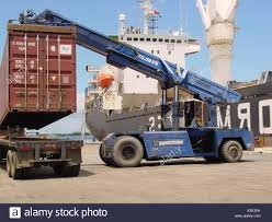 Harbor Port Container Crane Ship TRUCK Freight Harbor Cargo ... Shipping Containers In High Demand Iowa Ideas Air Ride Equipped Trailer Truck Van Transport Services Intertional Freight Nashville And Reefer Vs Dry Ltl Cannonball Express Transportation American Premium Logistics Freight Shipping Warehouse And Isometric Illustration Forklift Trucking Industry The United States Wikipedia River Ocean Sea By Stock Vector Royalty Free Delivery Cargo Video Footage Flatbed Transparent Rates Fr8star Everything You Need To Know About