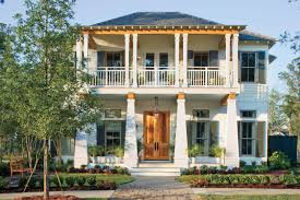 100 Www.home.com Pretty House Plans With Porches