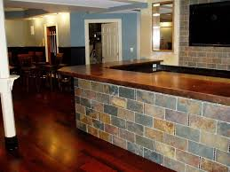Bar Top Photo Gallery - Brooks Custom Commercial Bar Tops Designs Tag Commercial Bar Tops Custom Solid Hardwood Table Ding And Restaurant Ding Room Awesome Top Kitchen Tables Magnificent 122 Bathroom Epoxyliquid Glass Finish Cool Ideas Basement Window Dryer Vent Flush Mount Barn Millwork Martinez Inc Belly Left Coast Taproom Santa Rosa Ca Heritage French Bistro Counter Stools Tags Parisian Heavy Duty Concrete Brooks Countertops Custom Wood Wood Countertop Butcherblock