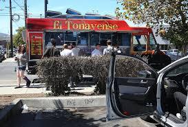 100 Sf Food Truck Stop The Best Nofrills Restaurants In San Francisco According To Reddit