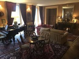 chambre d hote villandry chambres d hôtes bed and breakfast château du vau chambres d