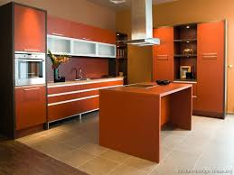 best color for kitchen cabinets 2014 modern monday kitchen of the day contemporary kitchen in