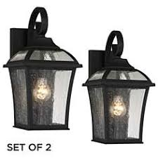 outdoor lighting ls plus open box outlet site