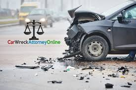 Car Wreck Attorney Online 1800 Truck Wreck Commerical Accident Attorneys How Much To Expect From Settlements In Texas A Lawyer Can Help You With Resolving Critical Issues That Arise If Top Lawyers Dallas Tx 75149 Youtube 38 Lawyer The Benton Law Firm Tate Offices Pc Dallas Truck Accident Of 1800truwreck Analyze The Rocky Haire Injury Personal Denton Concrete Pumping Crash Kills Two Lewisville Workers Tanker Rasansky