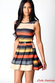 dress patterns for teenage girls dress images