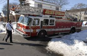 Jersey City Fire Truck Stuck In Sinkhole | NJ.com Getting Your Truck Winterready Truck News In Snow Ditch Stock Photos Images Snowfall Wreaks Havoc In Parksville Qualicum Beach Mitsubishi Triton Towing Large Stuck The Snow Youtube The Ten Best Ways To Improve Your Winter Driving Emongolcom Zud 2010 A Terrible Winter For Mongolian Ice Road Rescue National Geographic Everyone Evywhere Waste Management Criticized By County Over Service Delays Single Word Girl February 2013 Big New York City Sanitation Forever Snowy Night Big Fail Lifted Ford F250 Tips From Pros12 Hacks To Master Travel