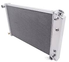 Truck Radiators - Golden Star Radiator Company Freightliner Truck Radiator M2 Business Class Ebay Repair And Inspection Chicago Semitruck Semi China Tank For Benz Atego Nissens 62648 Cheap Peterbilt Find Deals America Aftermarket Dump Buy Brand New Alinum 0810 Cascadia Chevy Gm Pickup Manual 1960 1961 1962 Alinum Radiator High Performance 193941 Ford Truckcar Chevy V8 Fan In The Mud Truck Youtube Radiators Ford Explorer Mazda Bseries Others Oem Amazoncom 2row Fits Ck Truck Suburban Tahoe Yukon