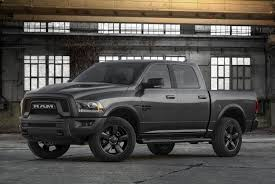 100 Truck Stuff And More BangShiftcom FCA Has Brought Back The Warlock Needs Hemi