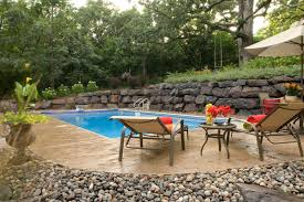 Swimming Pool Landscape In Eagan MN | Southview Design Landscape ... 25 Beautiful Leveling Yard Ideas On Pinterest How To Level 7 Best Landscape Design Images Ideas For Decorating Amazing Plan A Sloped Backyard That You Should Consider Triyaecom For Steep Various Design Steep Slope To Multi Level Living Landscaping Products Supplier Lounge Ding Area Multi Level Patio Photo Trending Backyard Sloping Retaing Wall Slope Down Flat Genyard Landscape Hilly Backyards Dawnwatsonme